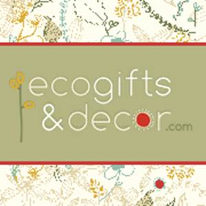 Eco Gifts & Decor
