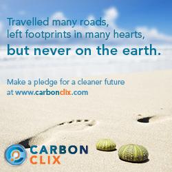 CarbonClix.com