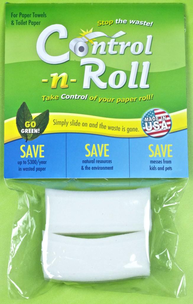 Control-n-Roll