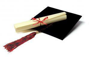 green MBA program