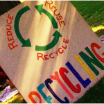 recycling_sign