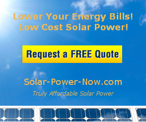 http://solar-power-now.com