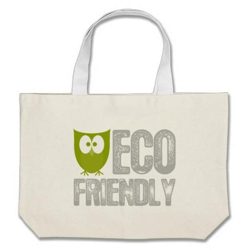 canvas bags benefits eco friendly