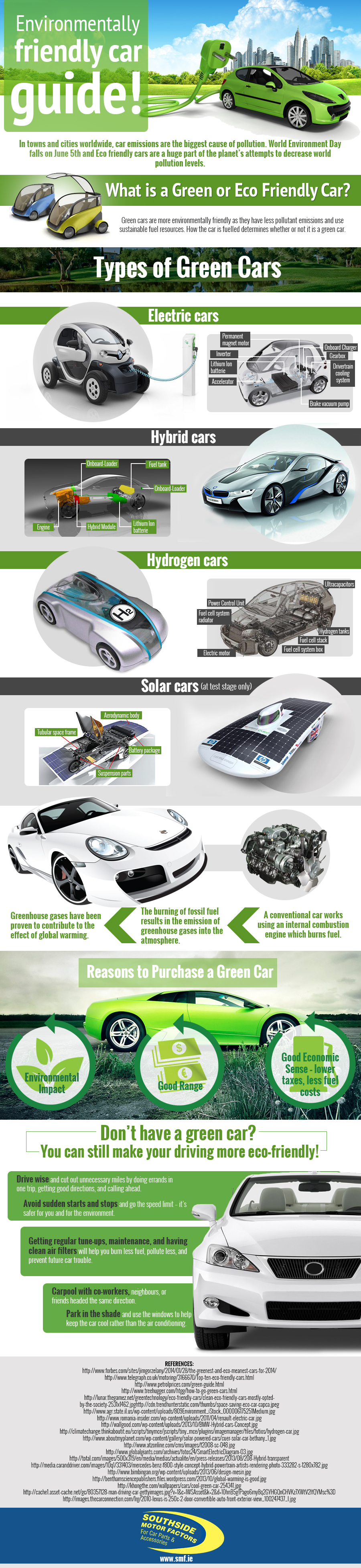 infographic_car_guide