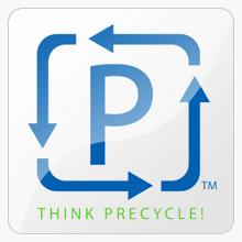precycling