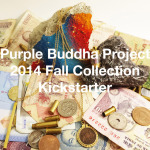 Purple_Buddha_Project