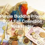 Purple_Buddha_Project