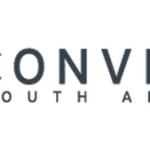 logo_convert