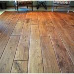 reclaimed_flooring