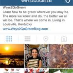instagram_w2gg_iphone
