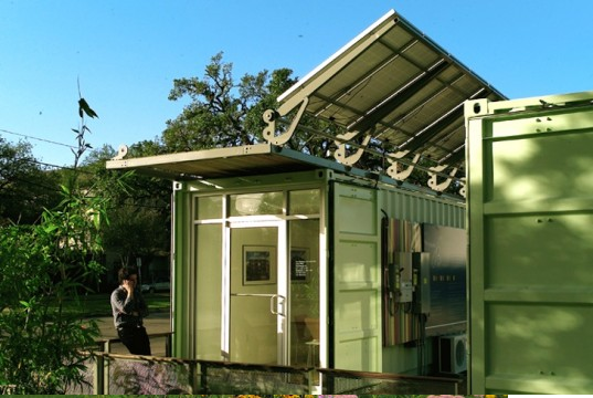 shipping_container2