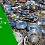 green-auto-recycling-yards (1)