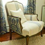 reupholster_chair