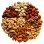 muscle_food_nuts