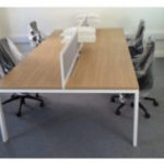 2nd-hand-office-furniture