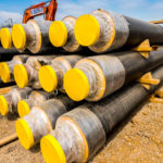 heathrow-specialist-pre-insulated-pipe