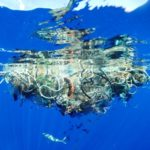 alt_plastics-in-our-oceans-entering-the-food-chain