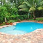 saltwater-pool-credit-to-staugustine-com-1