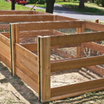 wire-wood-compost