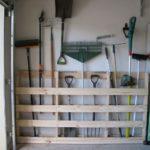 pallet-garages-pallet-repurposing-upcycling