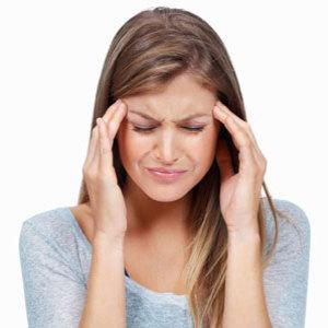 Rezultat slika za Headaches