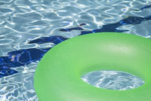 Reduce Energy Costs on Your Pool Using Green Technology