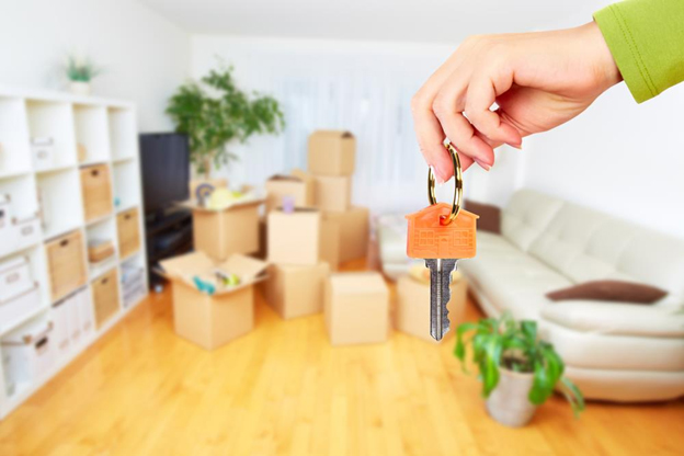 apartment renting tips