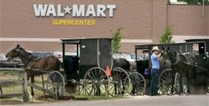 Walmart strategy for sustainability