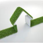 green_doorway-eco-friendly appliances