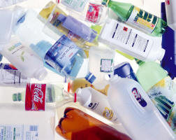 plastic identification codes