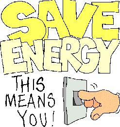 tips for saving money and decreasing your carbon footprint