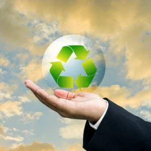 6 ways to ensure your business stays eco-friendly