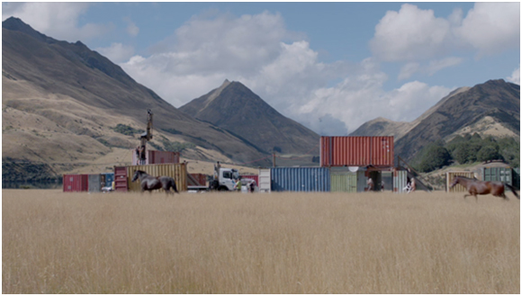 top_of_the_lake - shipping containers