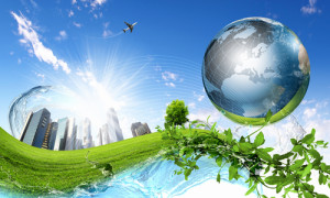 green business trends