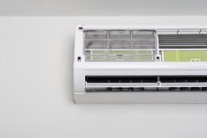 energy savings tips