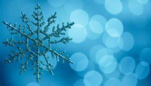 E Christmas Cards For Business