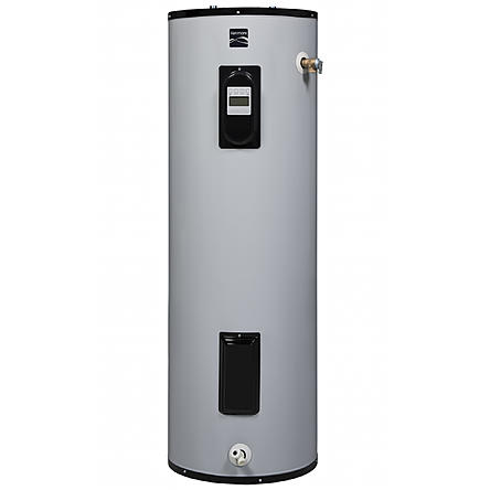8 Energy Tips For Storage Tank Water Heaters