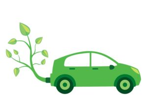 eco-friendly cars