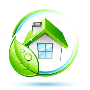 rid of pests from home