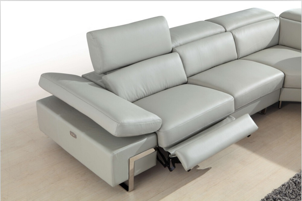 Quite Often We End Up Ing Recliners Which Are Much Larger Than Required This Could Lead To Unwanted Energy Consumption And Result In Higher