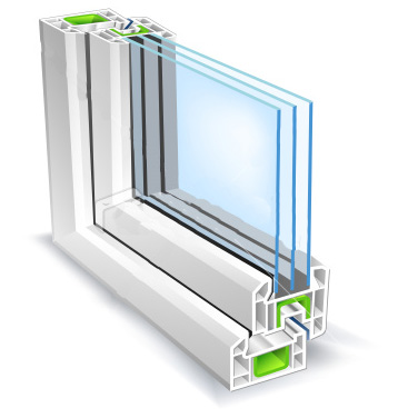 how long does double glazing last ways2gogreen blog