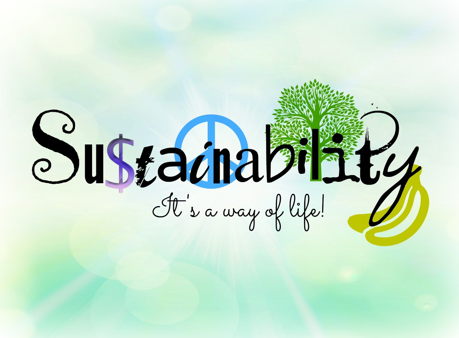 do we live in a sustainable So we've taken this inspiration and turned it into a list of tips to help you live greener and happier you may already be doing a few of these things, or perhaps all of it, which is fantastic but hopefully, you pick up some opportunities to do your part to help mother nature.
