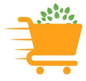 consumer going green