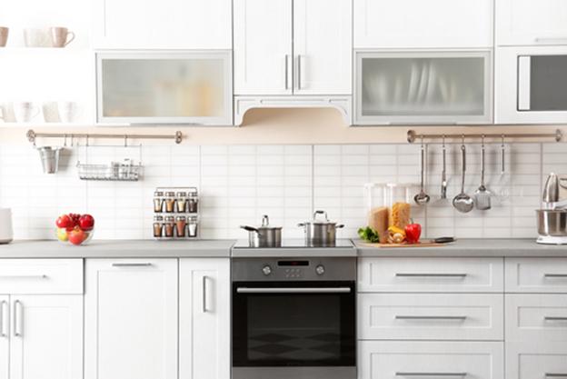 love your kitchen