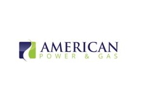 American Power & Gas