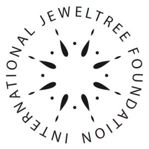 Jeweltree Foundation
