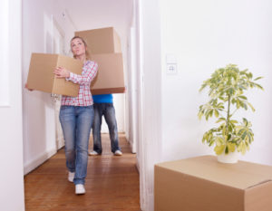 movers help move your house