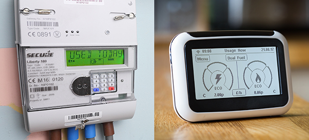 Are You Making The Most Of Smart Meters At Your Business