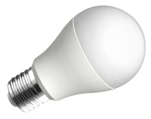 LED bulb - preserve the environment