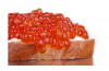 benefits of salmon caviar